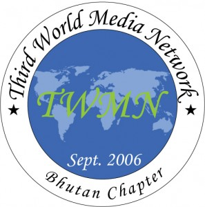 TWMN Bhutan announces permanent shut-down