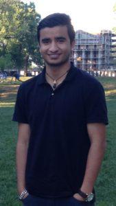 Xyadav Sapkota