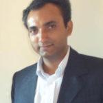 Dr-Laxmi Narayan Dhakal